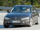 Poza 48 BMW Seria 3 (2012-2015)