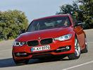 Poza 31 BMW Seria 3 (2012-2015)