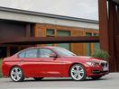 Poza 14 BMW Seria 3 (2012-2015)