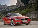 Poza 10 BMW Seria 3 (2012-2015)
