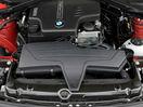 Poza 152 BMW Seria 3 (2012-2015)