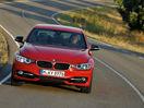 Poza 20 BMW Seria 3 (2012-2015)