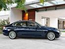 Poza 62 BMW Seria 3 (2012-2015)