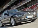Poza 82 BMW Seria 3 (2012-2015)