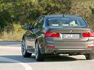 Poza 69 BMW Seria 3 (2012-2015)