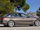 Poza 101 BMW Seria 3 (2012-2015)