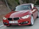 Poza 8 BMW Seria 3 (2012-2015)