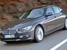 Poza 61 BMW Seria 3 (2012-2015)