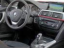 Poza 112 BMW Seria 3 (2012-2015)