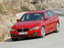 Poza 19 BMW Seria 3 (2012-2015)