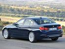 Poza 67 BMW Seria 3 (2012-2015)