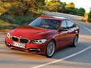 Poza 17 BMW Seria 3 (2012-2015)