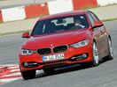 Poza 35 BMW Seria 3 (2012-2015)