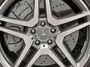 Poza 8 Mercedes-Benz CL 65 AMG (2012-2014)