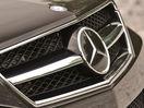 Poza 6 Mercedes-Benz CL 65 AMG (2012-2014)