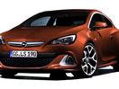 Poze Opel Astra OPC (2012-prezent)