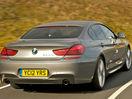 Poza 95 BMW Seria 6 Gran Coupe (2011-2015)