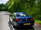 Poza 76 BMW Seria 6 Gran Coupe (2011-2015)