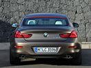 Poza 51 BMW Seria 6 Gran Coupe (2011-2015)