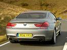 Poza 105 BMW Seria 6 Gran Coupe (2011-2015)