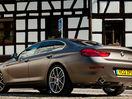 Poza 72 BMW Seria 6 Gran Coupe (2011-2015)