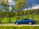 Poza 80 BMW Seria 6 Gran Coupe (2011-2015)