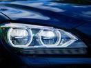 Poza 129 BMW Seria 6 Gran Coupe (2011-2015)