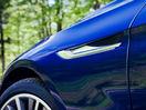 Poza 131 BMW Seria 6 Gran Coupe (2011-2015)