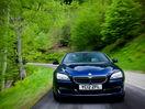 Poza 64 BMW Seria 6 Gran Coupe (2011-2015)