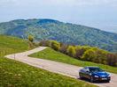 Poza 88 BMW Seria 6 Gran Coupe (2011-2015)