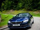 Poza 77 BMW Seria 6 Gran Coupe (2011-2015)