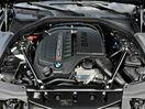 Poza 162 BMW Seria 6 Gran Coupe (2011-2015)