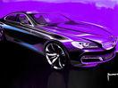 Poza 165 BMW Seria 6 Gran Coupe (2011-2015)