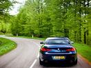 Poza 65 BMW Seria 6 Gran Coupe (2011-2015)