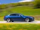 Poza 73 BMW Seria 6 Gran Coupe (2011-2015)