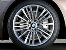 Poza 146 BMW Seria 6 Gran Coupe (2011-2015)
