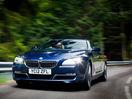 Poza 78 BMW Seria 6 Gran Coupe (2011-2015)