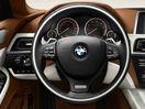 Poza 147 BMW Seria 6 Gran Coupe (2011-2015)