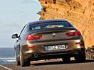 Poza 40 BMW Seria 6 Gran Coupe (2011-2015)