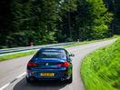Poza 75 BMW Seria 6 Gran Coupe (2011-2015)