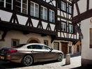 Poza 115 BMW Seria 6 Gran Coupe (2011-2015)