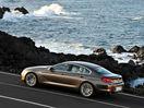 Poza 42 BMW Seria 6 Gran Coupe (2011-2015)