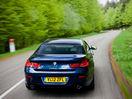 Poza 83 BMW Seria 6 Gran Coupe (2011-2015)