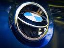 Poza 144 BMW Seria 6 Gran Coupe (2011-2015)