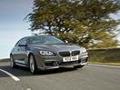 Poza 108 BMW Seria 6 Gran Coupe (2011-2015)