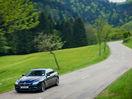 Poza 87 BMW Seria 6 Gran Coupe (2011-2015)