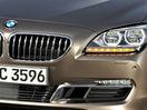 Poza 126 BMW Seria 6 Gran Coupe (2011-2015)