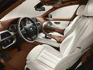 Poza 148 BMW Seria 6 Gran Coupe (2011-2015)