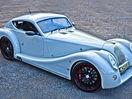 Poze Morgan Aero Coupe