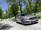 Poza 74 Mercedes-Benz Clasa A (2012-215)